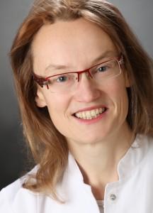 Prof. Dr. med. I. Lanzl